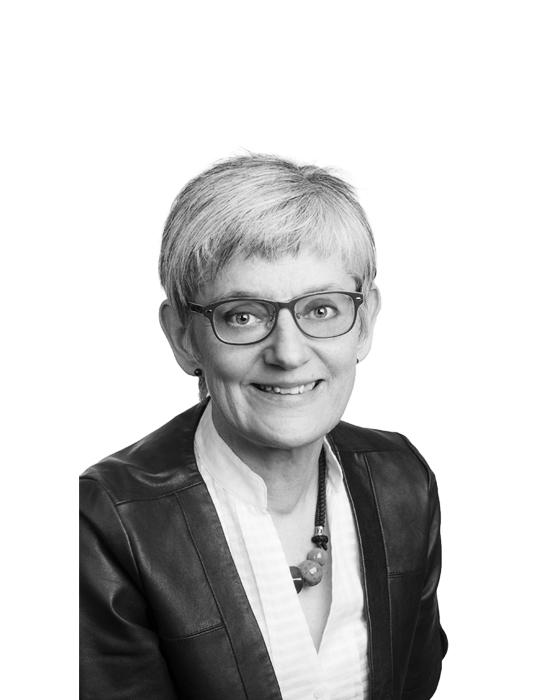 Evabeth Mønster